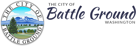 Battle Ground, WA - Official Website | Official Website