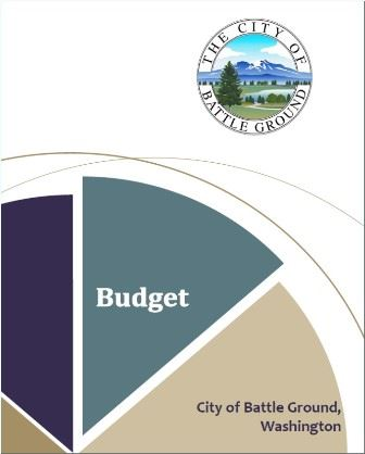 2017-18 Budgect Document