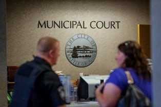 Municipal Court | Battle Ground, WA - Official Website