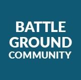 Battle Ground Community Information & Resources