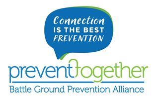 Prevent Together:  Battle Ground Prevention Alliance
