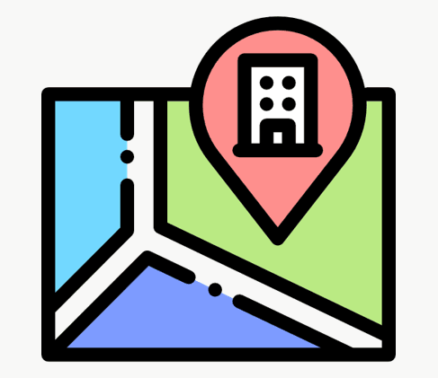 map icon color 4