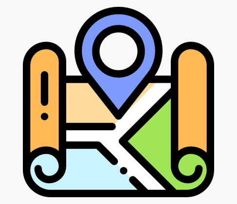 map icon color 2