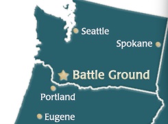 Battle Ground Wa Official Website